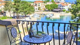 Holiday home 1848473 for 10 persons in Porat