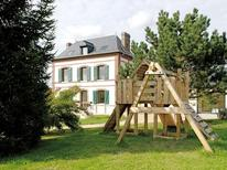 Holiday home 1848501 for 12 persons in Quevillon