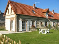 Villa 1848503 per 5 persone in Sahurs