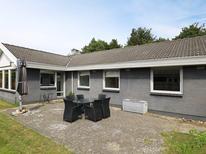 Rekreační dům 1848536 pro 8 osob v Blåvand