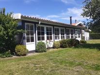 Dom wakacyjny 1848575 dla 6 osób w Haderslev-Tormaj