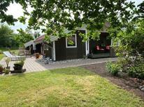 Vakantiehuis 1848576 voor 6 personen in Lyngsbæk Strand