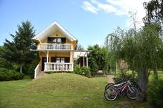 Holiday home 1848620 for 5 persons in Nova Kapela