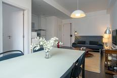 Holiday apartment 1848626 for 4 persons in Lisbon