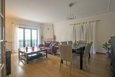 Holiday apartment 1848629 for 6 persons in Carcavelos