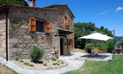 Holiday home 1848643 for 6 persons in Talla