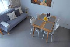 Holiday home 1848647 for 4 persons in Hvar