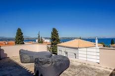 Holiday apartment 1848700 for 9 persons in Spetses
