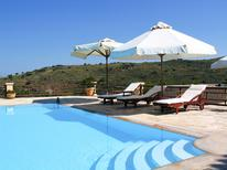 Holiday apartment 1848701 for 10 persons in Aegina