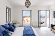 Holiday home 1848704 for 10 persons in Spetses