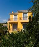 Vakantiehuis 1848722 voor 7 personen in Aghios Aimilianos