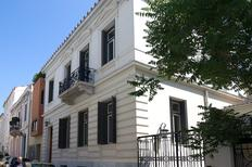 Appartamento 1848735 per 11 persone in Athen
