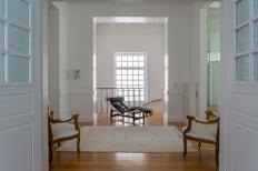 Casa de vacaciones 1848739 para 8 personas en Athen