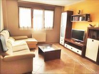Rekreační dům 1848761 pro 8 osob v San Mamés de Meruelo