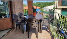 Rekreační dům 1848762 pro 8 osob v Arnuero