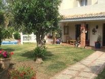 Vakantiehuis 1848777 voor 6 personen in Sitio de Calahonda