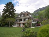 Vakantiehuis 1848782 voor 11 personen in Veyrier-du-Lac