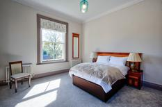 Appartement 1848784 voor 4 personen in Lincoln