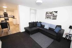 Holiday home 1848787 for 12 persons in Liverpool