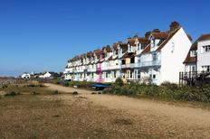Holiday apartment 1848791 for 6 persons in Whitstable