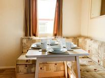 Holiday apartment 1848794 for 6 persons in East Mersea