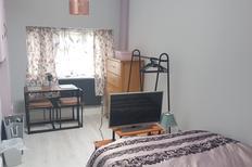 Appartement 1848798 voor 2 personen in Harlow