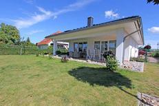 Ferienhaus 1848826 für 4 Personen in Mölschow-Zecherin