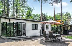 Ferienhaus 1848846 für 4 Personen in Hattemerbroek