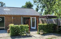 Holiday home 1848847 for 4 persons in Oud-Loosdrecht
