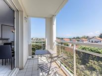 Holiday apartment 1848859 for 4 persons in Biarritz