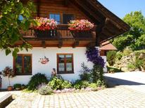 Holiday apartment 1848946 for 2 adults + 1 child in Afritz am See