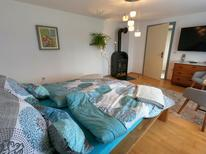 Studio 1848954 for 3 persons