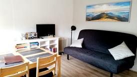 Ferienhaus 1848956 für 5 Personen in Bad Bibra