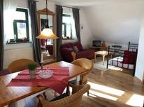 Apartamento 1848968 para 3 personas en Dargun