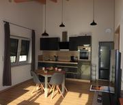 Rekreační byt 1848982 pro 4 osoby v Lierschied