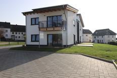 Rekreační byt 1848983 pro 4 osoby v Lierschied