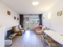 Studio 1849000 für 6 Personen in Gourette