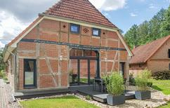 Holiday home 1849030 for 5 persons in Wendisch Evern