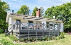 Ferienhaus 1849041 für 6 Personen in Mjörn