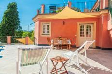 Rekreační byt 1849069 pro 6 osob v Levanto