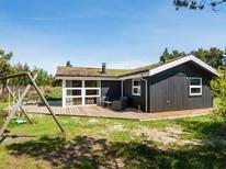 Maison de vacances 1849117 pour 6 personnes , Bolilmark