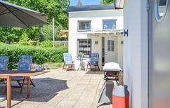 Ferienhaus 1849164 für 6 Personen in Kolmården
