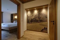 Appartement 1849193 voor 4 personen in Heiligenblut