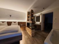 Appartement 1849195 voor 2 personen in Heiligenblut