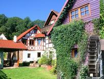 Vakantiehuis 1849219 voor 8 personen in Rumbach