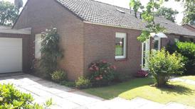 Rekreační dům 1849224 pro 5 osob v Hage