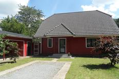 Holiday home 1849240 for 8 persons in Oberndorf