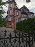 Ferienwohnung 1849243 für 6 Personen in Goslar