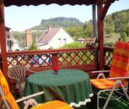 Ferienhaus 1849288 für 2 Personen in Königstein