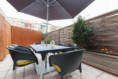 Holiday apartment 1849315 for 8 persons in Barcelona-Eixample